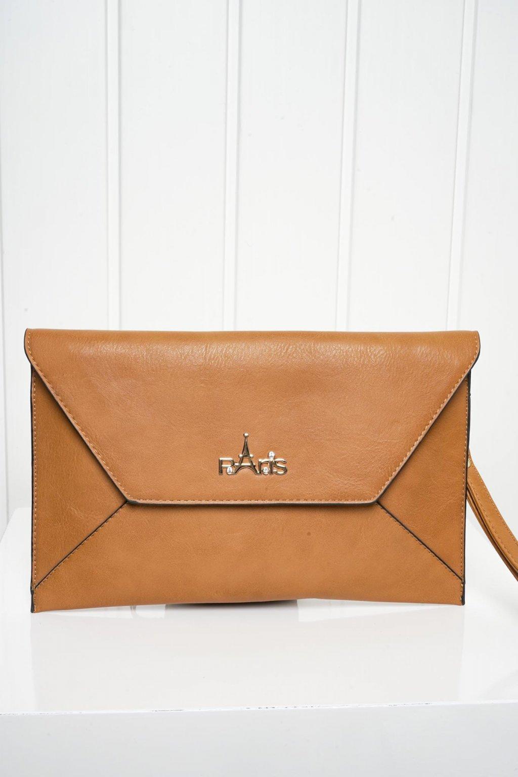 Kabelka, crossbody, ruksak, shopping bag, shopperka, 607