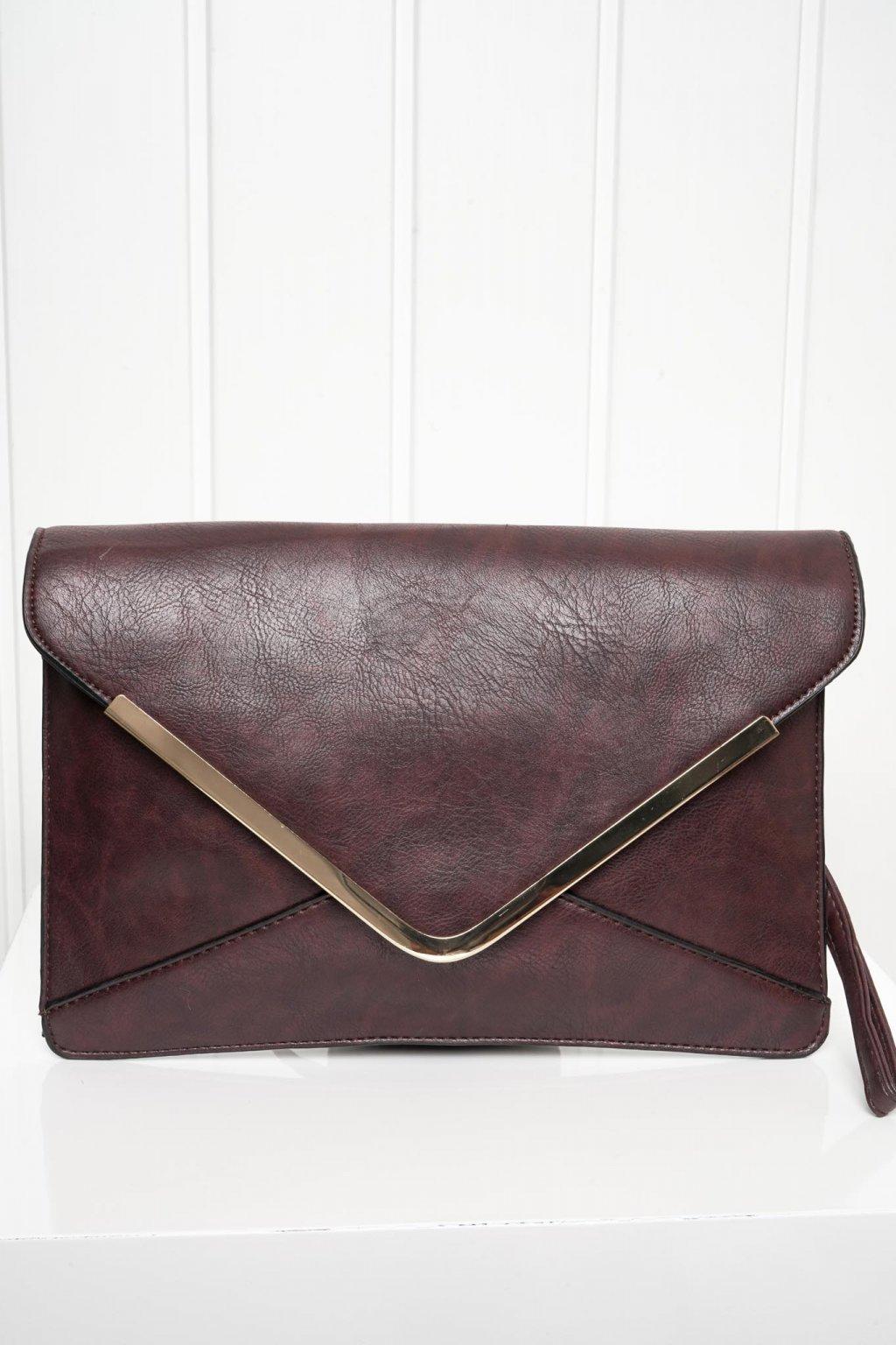 Kabelka, crossbody, ruksak, shopping bag, shopperka, 599
