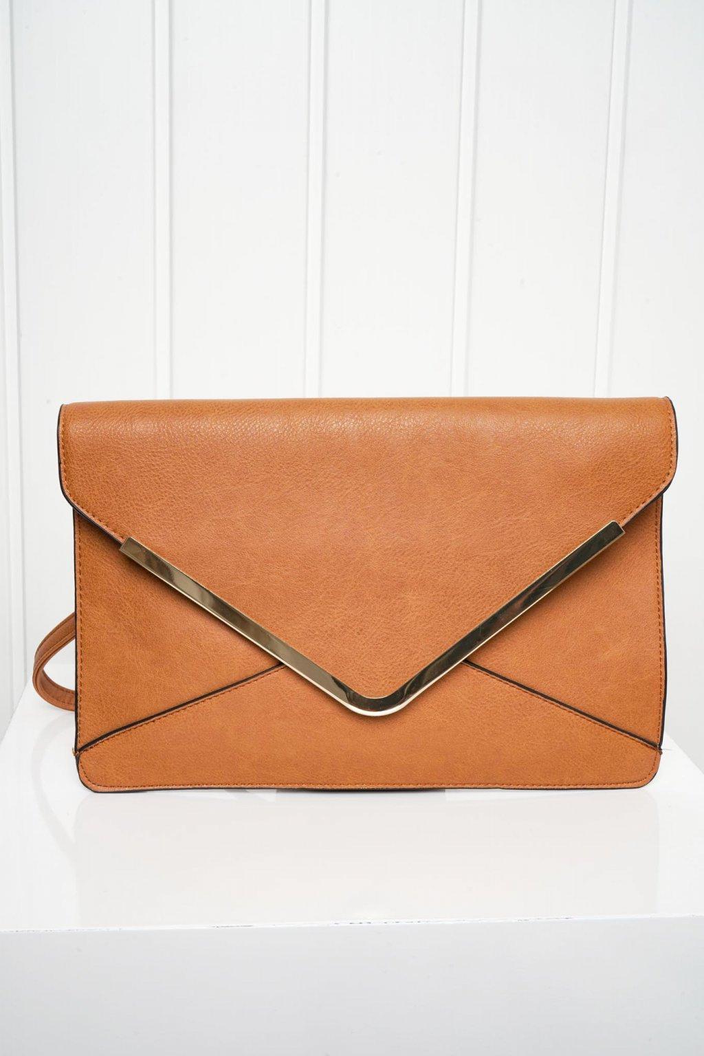 Kabelka, crossbody, ruksak, shopping bag, shopperka, 601