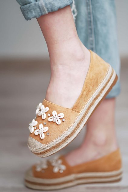 topánky, obuv, tenisky, botasky, lodičky, čižmy, šľapky, sandálky 561