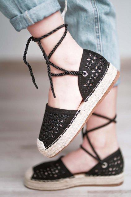 topánky, obuv, tenisky, botasky, lodičky, čižmy, šľapky, sandálky 577