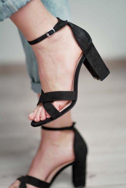 topánky, obuv, tenisky, botasky, lodičky, čižmy, šľapky, sandálky 490