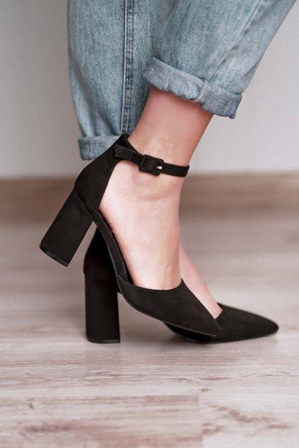 topánky, obuv, tenisky, botasky, lodičky, čižmy, šľapky, sandálky 564