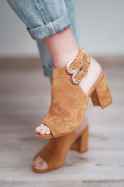 topánky, obuv, tenisky, botasky, lodičky, čižmy, šľapky, sandálky 570 – kópia