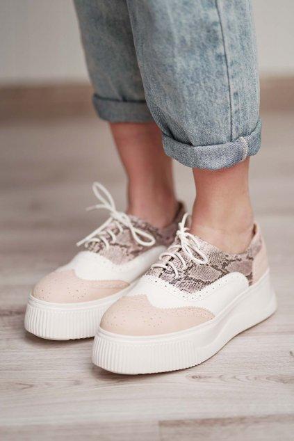 topánky, obuv, tenisky, botasky, lodičky, čižmy, šľapky, sandálky 454