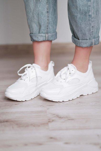 topánky, obuv, tenisky, botasky, lodičky, čižmy, šľapky, sandálky 386