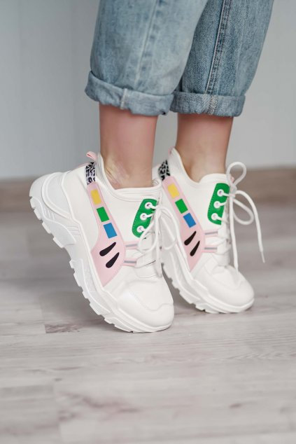 topánky, obuv, tenisky, botasky, lodičky, čižmy, šľapky, sandálky 501