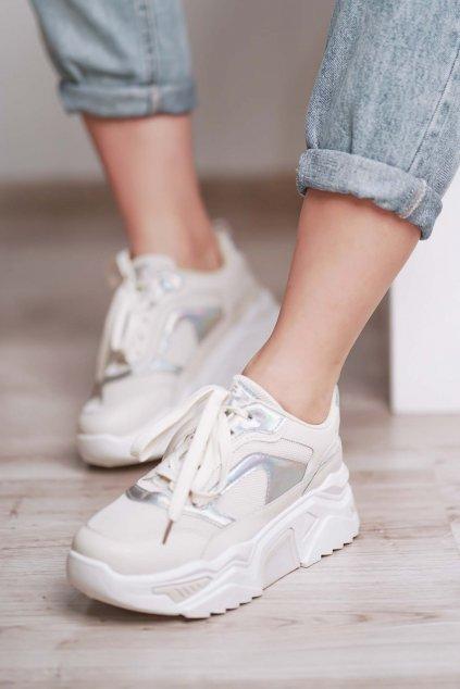 topánky, obuv, tenisky, botasky, lodičky, čižmy, šľapky, sandálky 360