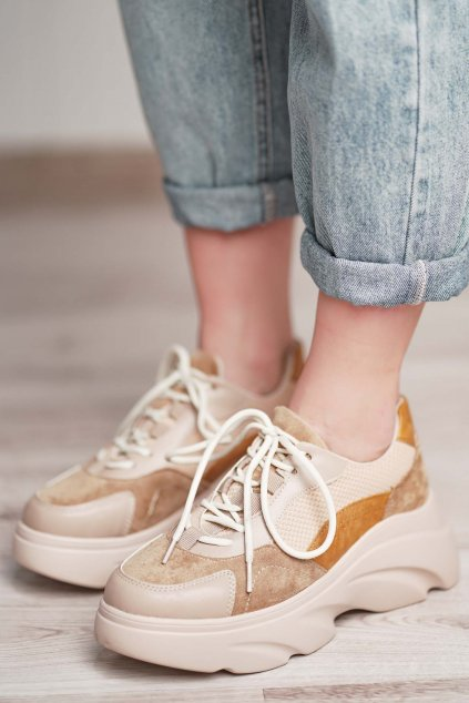topánky, obuv, tenisky, botasky, lodičky, čižmy, šľapky, sandálky 405