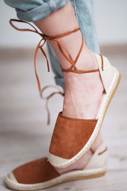 šľapky, papučky, papuče, espadrilky, spoločenska obuc, obuv na bežny deň, letná obuv, darček pre ňu, 083