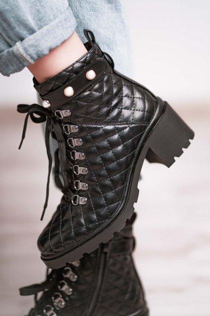 topánky, obuv, tenisky, botasky, lodičky, čižmy, šľapky, sandálky 350 – kópia