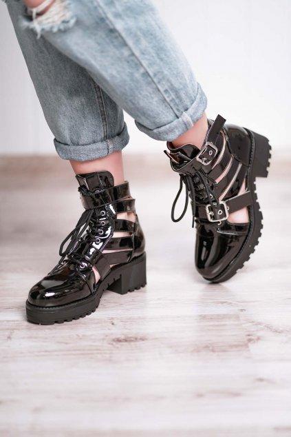 topánky, obuv, tenisky, botasky, lodičky, čižmy, šľapky, sandálky 348