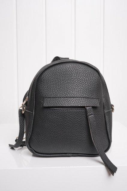 Kabelka, ruksak, dobrá cena, čierna kabelka, čierny ruksak, basic, kabelky, ruksaky 29