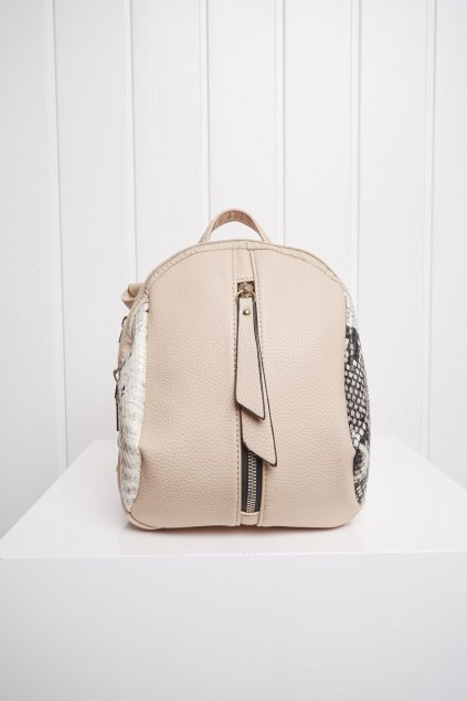Kabelka, ruksak, dobrá cena, čierna kabelka, čierny ruksak, basic, kabelky, ruksaky 12