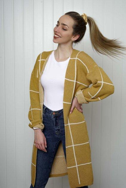 kardigán, svetre, sveter, kabatík, oblečenie, dámske, 35