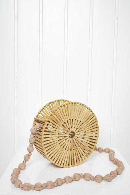 Kabelka, crossbody, ruksak, shopping bag, shopperka, 079