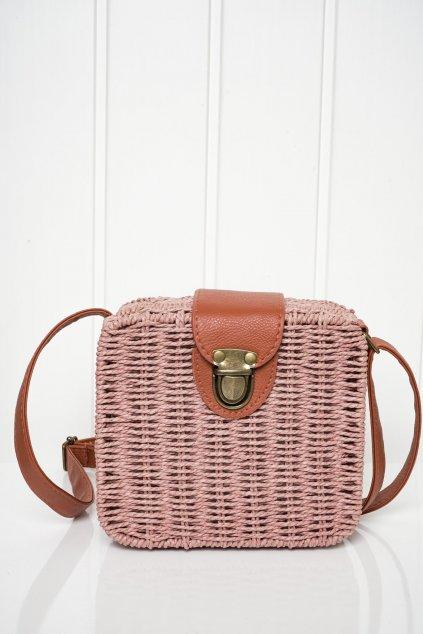 Kabelka, crossbody, ruksak, shopping bag, shopperka, 154