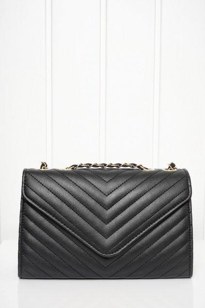 Kabelka, crossbody, ruksak, shopping bag, shopperka, 261