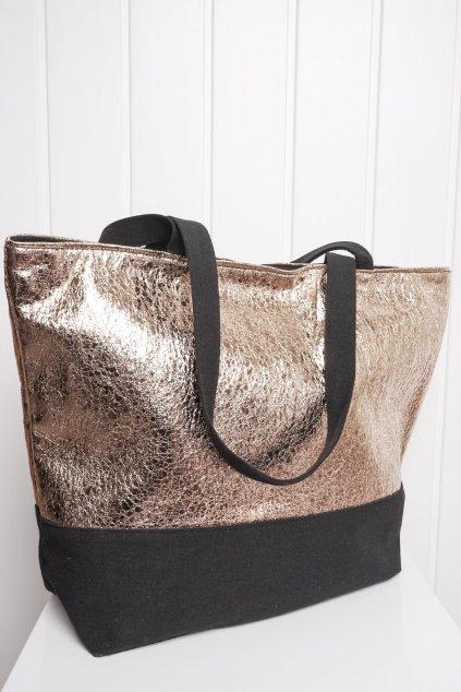 Kabelka, ruksak, dobrá cena, čierna kabelka, čierny ruksak, basic, kabelky, ruksaky 156