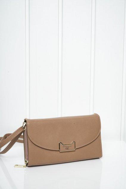 Kabelka, crossbody, ruksak, shopping bag, shopperka, 323