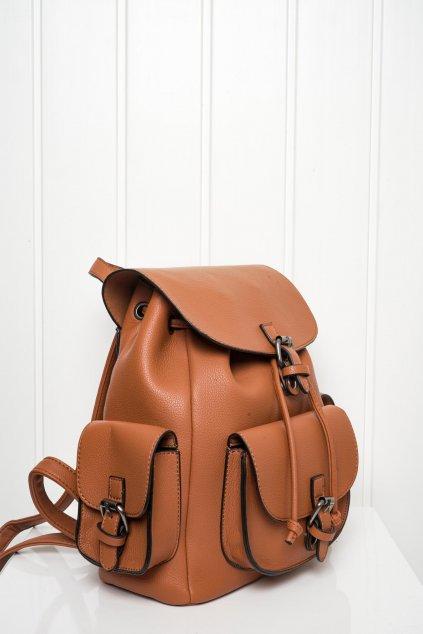 Kabelka, crossbody, ruksak, shopping bag, shopperka, 388