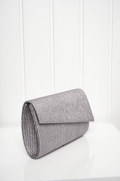 Kabelka, crossbody, ruksak, shopping bag, shopperka, 541