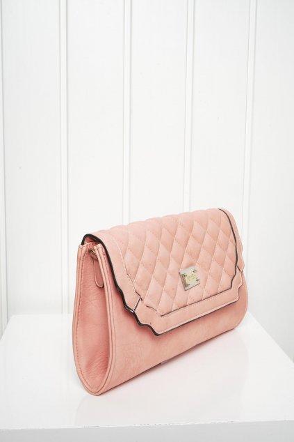 Kabelka, crossbody, ruksak, shopping bag, shopperka, 570
