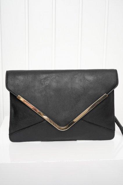 Kabelka, crossbody, ruksak, shopping bag, shopperka, 605