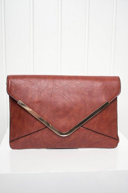 Kabelka, crossbody, ruksak, shopping bag, shopperka, 603