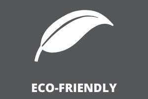 vonne_svicky_eco-friendly_criscalm
