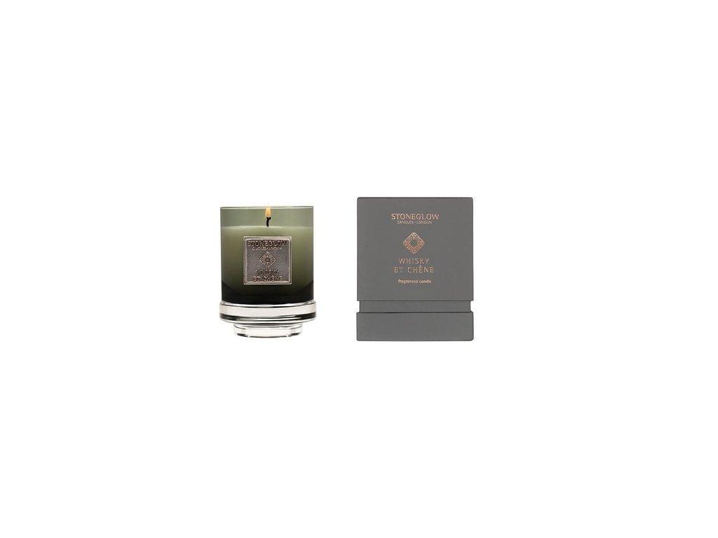 6670 Whisky Et Chene Tumbler Box 52069.1519981496.500.750