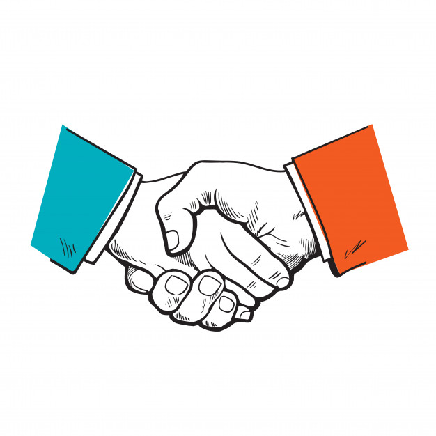 painted-handshake-vector-partnership-symbol-friendship-partnership-cooperation-sketch-handshake-strong-handshake-business-handshake-cooperation-people-firms_118421-41