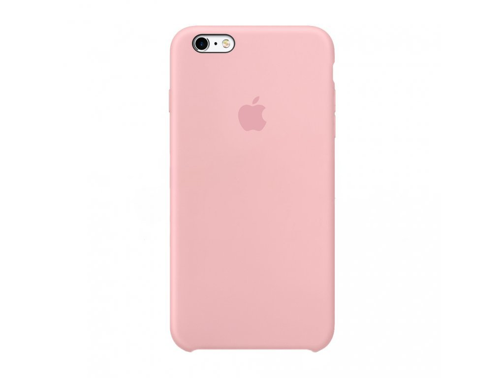6 Pink