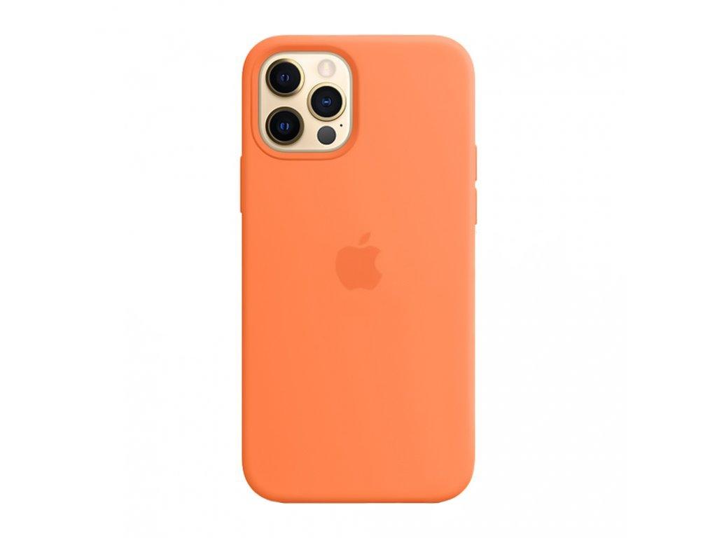 Kumquat Orange 12PRO