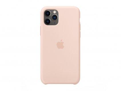 Sand Pink