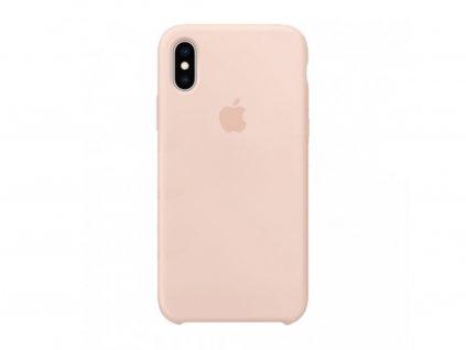X Sand Pink