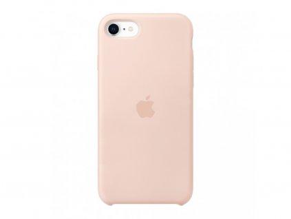 SE 2020 Sand Pink