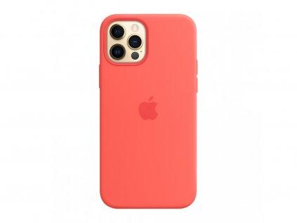 Pink Citrus 12PRO