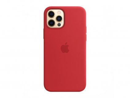 Red 12PRO