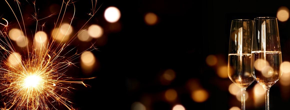 vánoce2