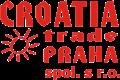 Croatia trade Praha s.r.o.