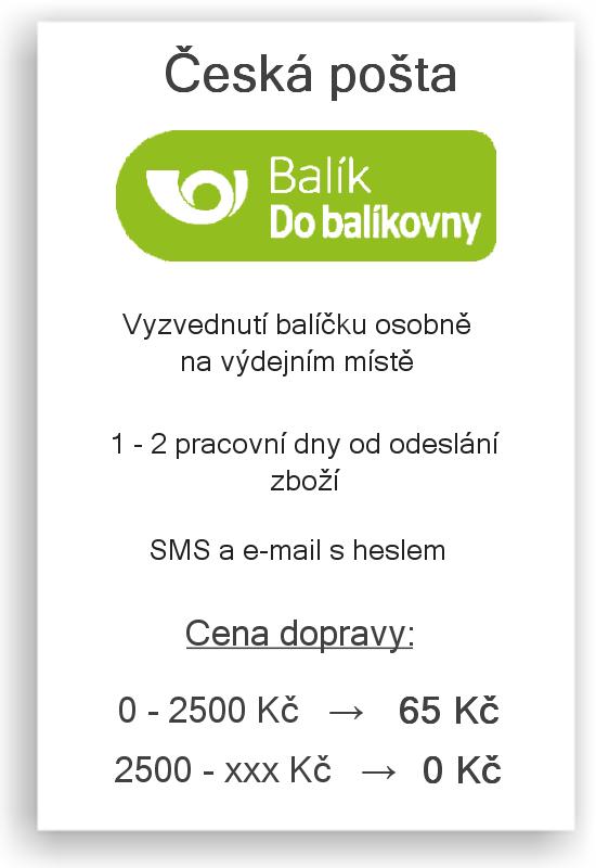 Balik_do_balikovny_n