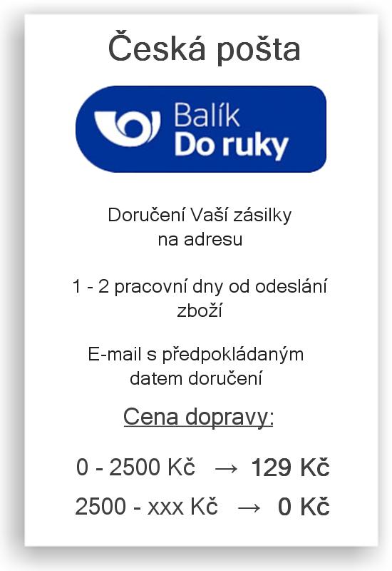 Balik_do_ruky_n