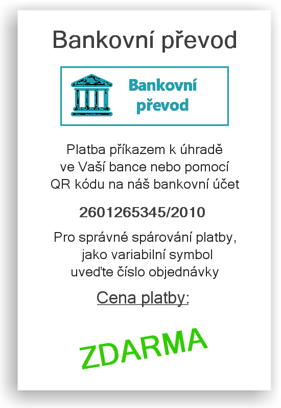 Bankovni_prevod_QR_platba