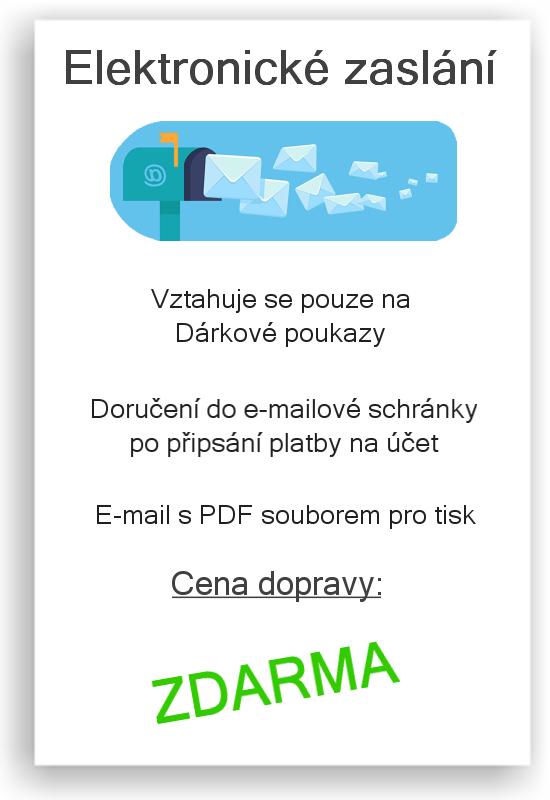 Elektronicke_zaslani_PDF