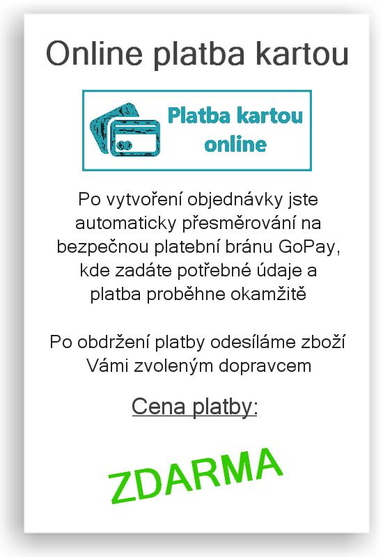 Online_platba_kartou_GoPay