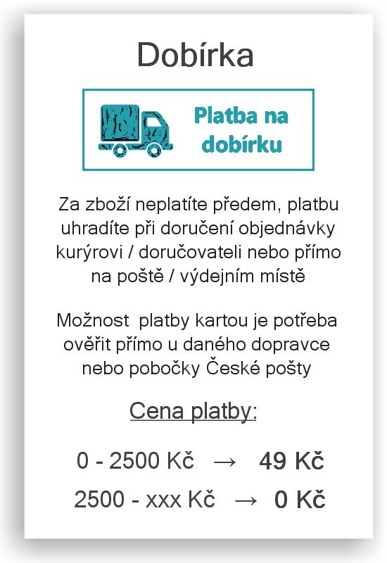 Platba_na_dobirku