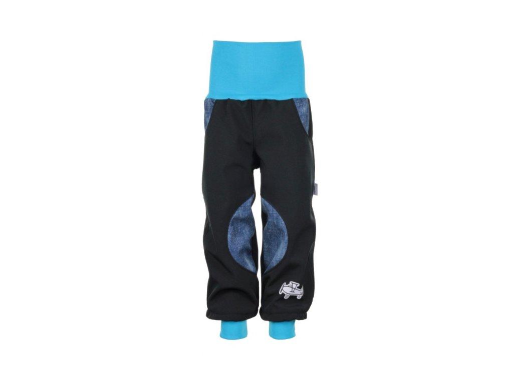 Kalhoty do školky pro kluky