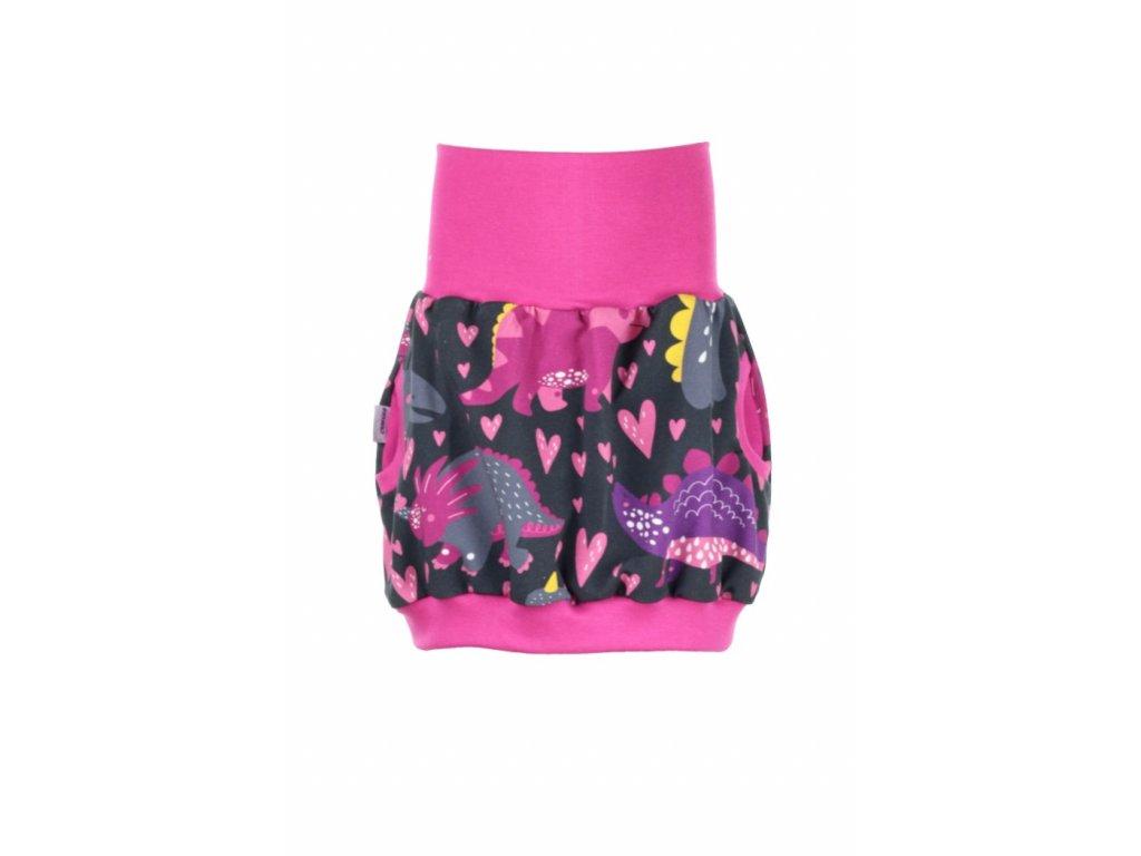 sukně pro holky