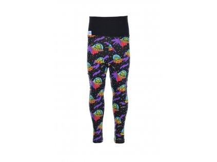 kalhoty pro holky